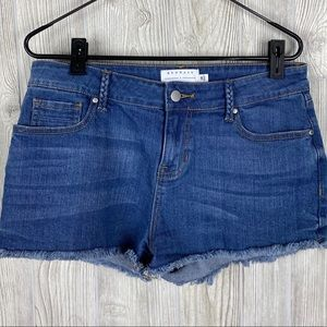 Kendall& Kylie Shorts